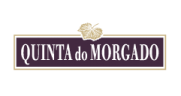 Logo Quinta do Morgado