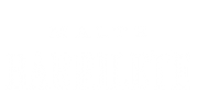 Logo Barrilete